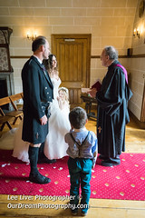 DalhousieCastle-17530090 (Lee Live: Photographer) Tags: bonnyrigg bride ceremony cutingofthecake dalhousiecastle edinburgh exchangeofrings firstkiss flowergirl flowers groom leelive ourdreamphotography pageboy scotland scottishwedding signingoftheregister silhouette wwwourdreamphotographycom