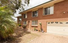 32 Thomas Street, North Rothbury NSW