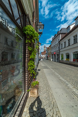 "Amberg mit dem Walimex 14mm • <a style=""font-size:0.8em;"" href=""http://www.flickr.com/photos/58574596@N06/34900830786/"" target=""_blank"">View on Flickr</a>"