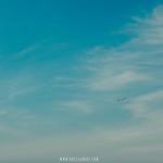 La Vilajoiosa sky May 2017 thumbnail