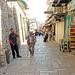 Israel-06754 - Arab Bazaar