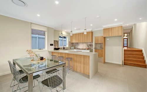 13 Barnstaple Rd, Five Dock NSW 2046