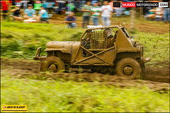 Autocross_2F_MM_AOR_0128