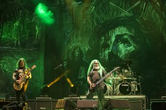 "Slayer - Primavera Sound 2017 - Jueves - 9 - M63C5460 • <a style=""font-size:0.8em;"" href=""http://www.flickr.com/photos/10290099@N07/34918249351/"" target=""_blank"">View on Flickr</a>"