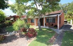 71 King Albert Ave, Tanilba Bay NSW