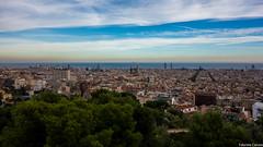 RE-001.jpg (placidoprod) Tags: barcelone sagradafamilia cathédrale espagne torreagbar parkguell barcelona catalunya es