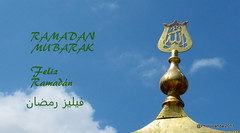 Ramadan Mubarak - 1438 - 2017 (Landahlauts) Tags: canonpowershotg11 estambul istanbul ramadan photolanda ramadankareem تصبيح رمضانالقمر ramadan2017 2017 متحفالفن ანდალუსია mezquita andalusia religion masyid alandalus mubarak muhammad convivencia اندلس fe creencia muslin europa europe ανδαλουσία musulman アンダルシア州 安達魯西亞 แคว้นอันดาลูเซีย منطقةالأندلسذاتيةالحك andaluzia אנדלוסיה south 안달루시아지방 مسجد andaluz andalusiya andalouzia الجامعالكبيرفيغرناطة andalusien andaluzja 安达卢西亚 andalucía আন্দালুসিয়া andaluzio أندلوسيا مبارك منطقةحكمذاتيالأندلس turquia رمضانمبارك turkey منطقةالأندلسذاتيةالحكم グラナダ الأندلس 1438