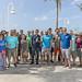 NG Cruise Day 4 Key West 2017 - 004