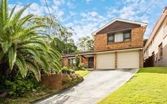 31 Siandra Drive, Kareela NSW