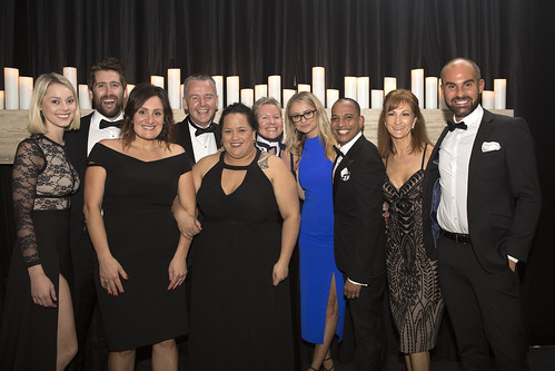 "Recruitment International Awards, Sydney 2017 • <a style=""font-size:0.8em;"" href=""http://www.flickr.com/photos/143435186@N07/34944420532/"" target=""_blank"">View on Flickr</a>"