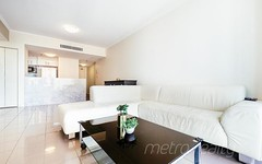 3614/91 Liverpool Street, Sydney NSW