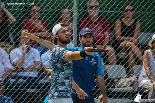 2017-05-28-torneig-arcadi-manchon-AMBIENT-foto-francesc-llado-0019