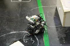 Pacinotti_robot_03.jpg