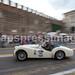 Mille Miglia 2017 | 90th Anniversary | Verona | Italy