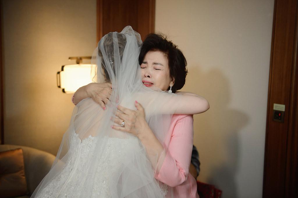 台北婚攝, 守恆婚攝, 婚禮攝影, 婚攝, 婚攝小寶團隊, 婚攝推薦, 遠企婚禮, 遠企婚攝, 遠東香格里拉婚禮, 遠東香格里拉婚攝-18