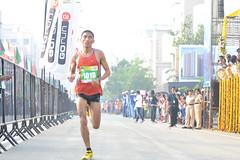 marathon-2013-0094