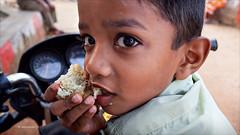 Mmmm (Henk oochappan) Tags: img9969 india tamilnadu madurai samanar oochappan