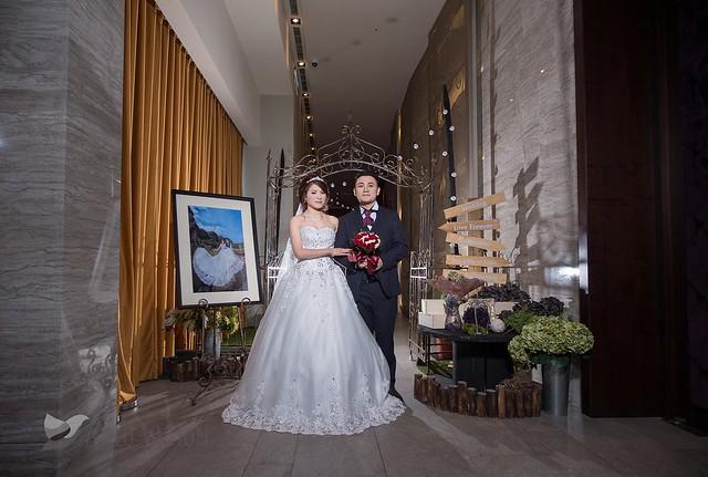 WeddingDay 20160904_121