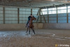 JBC_9517.jpg (Jim Babbage) Tags: krahc annualshow horses horseshow kawarthas kirstie