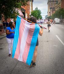 2016.06.17 Baltimore Pride, Baltimore, MD USA 6700