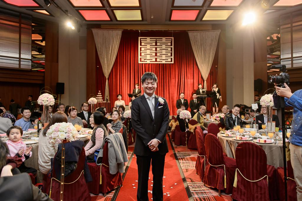 婚攝小勇,小寶團隊, 新娘Cindy, 自助婚紗, 婚禮紀錄, 遠東香格里拉宴客,宴客,台北,wedding day-079