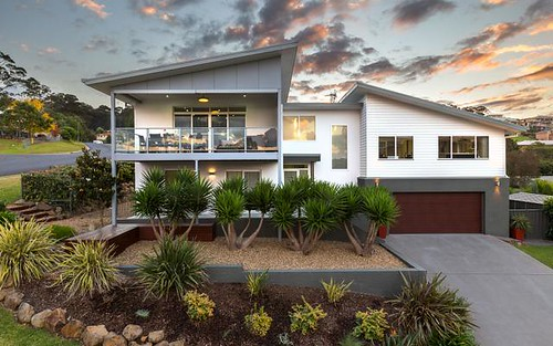 17 Blairs Road, Long Beach NSW