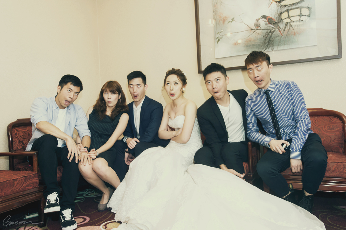 Color_small_106,BACON STUDIO, 攝影服務說明, 婚禮紀錄, 婚攝, 婚禮攝影, 婚攝培根, 台北福華金龍廳, 台北福華, 金龍廳, 新秘Freya