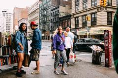 20140704-00665.jpg (tristanloper) Tags: tristanloper creativecommons newyork newyorkcity newyorknewyork nyc streetphotography free