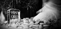 Histoires de Parfums - 1725 (Mr_AJonesy) Tags: nichefragrance nicheperfumery luxuryfragrance luxury blackandphotophotography bwphotos bw blackandwhitephotos blackandwhite hdp1725 smellsgood smells sotn scentofthenight sotd scentoftheday scentsoftheday flowers lavender vanilla french niche perfume perfumery fragrance casanova 1725 histoiresdeparfums