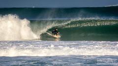 Hossegor #20 (Grind_da_coping) Tags: surfing surf france hossegor surfphotography waves wave beach nikon