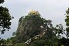 11-10-08 Myanmar (612) Monte Popa R01 (Nikobo3) Tags: asia myanmar birmania burma montepopa culturas travel viajes nikon nikond200 d200 nikon7020028vrii nikobo joségarcíacobo flickrtravelaward ngc paisajes selva jungla naturaleza templos mandalay