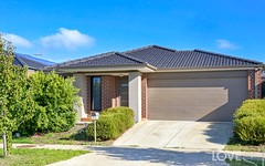 8 Aspect Drive, Doreen VIC