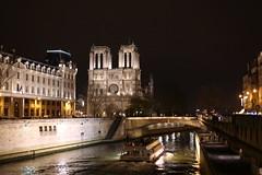ND 1JPR_4156 (jp-03) Tags: paris parigi notre dame cathédrale jp03