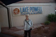 untitled-10 (johnwilletts1) Tags: 2017 arizona lakepowell pageaz rainbowbridge states years page unitedstates us