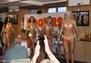 DSC08699 (NhomasPhotography) Tags: hooters nottingham uk bikini contest 2017