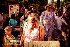 ZombieWalk2017-162 (Muncybr) Tags: brianmuncy photographedbybrianmuncy zombiewalkcolumbus zwcolumbus 2017 downtown oh ohio columbus columbusohio muncybryahoocom zombie zombies zombiewalk zombiewalkcolumbuscom