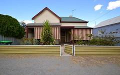 265 Hebbard Street, Broken Hill NSW