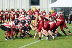 _1DSC_21002 (toptag) Tags: telfs schwaz football patriots hammers