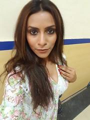 Bollywood Actress SALIYA Hot Photos Set-2 (5)