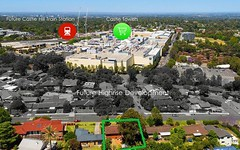 3 Gilham Street, Castle Hill NSW