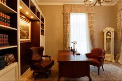 "- бесплатный сервис для продвижения дизайнеров, архитекторов, художников. архитектурная мастерская ""Velosiped"" velosiped.arxip.com кабинет. кабинет #interior #interiordesign #homedecor #homedesign #homestyle #decoration #decor #interio4all #homedesign #de (kirillsergeev) Tags: бесплатный сервис для продвижения дизайнеров архитекторов художников архитектурная мастерская velosiped velosipedarxipcom кабинет interior interiordesign homedecor homedesign homestyle decoration decor interio4all design modern luxury luxuryhome luxuryhouse homes homestead homestyling house houses интерьер дизайнинтерьера интерьердома интерьерквартиры дизайн arxipfind1071158 arxipcom httpscdnarxipcomuploadarxipe08e088d4101b4adc6e142f65fdeaecfe23jpg"