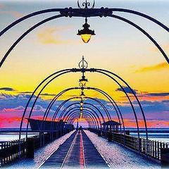 35174865095_3d4073c93e.jpg (amwtony) Tags: heathrowgatwickcarscom instagram sunset over southport pier merseyside southportpier 351732789851af20328d4jpg 343639639230d63e3fa04jpg 35173428565469274db45jpg 35133563026b48f9a7803jpg 35008769612419d562892jpg 35043148001498b8efa31jpg 351739162258e0cea187fjpg 350434076013833e2618bjpg 350435695314fa2d4c085jpg 34364913303778cee0891jpg 3436504100370a75789d6jpg 35174509635f548d11066jpg 34365308533bf22c8846bjpg 343300970741a3fe629edjpg