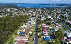 103 Wandewoi Avenue, San Remo NSW