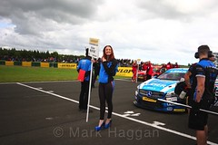 Aiden Moffat on the BTCC grid at Croft, June 2017 (MarkHaggan) Tags: croft 11jun17 11jun2017 northyorkshire yorkshire croftcircuit motorsport motorracing toca vehicle car sport 2017 btcc btcc2017 touringcars britishtouringcarchampionship racethree race3 round15 roundfifteen gridwalk grid gridgirl gridgirls aidenmoffat lasertoolsracing mercedesbenzaclass mercedesbenz aclass mercedes