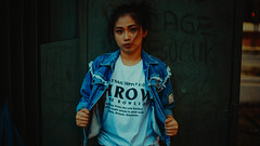 IMG_9500 (Niko Cezar) Tags: set sail supply co cai pacaon canon portrait university of the philippines up low light 24105 mm 5omm product shot flowers red warm nature hypebeast modern notoriety