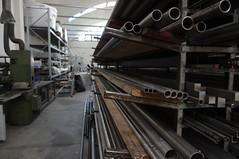 IMGP5663 (i'gore) Tags: montemurlo ristrutturiamomontemurlo fllibacciottini bacciottinigroup metalmeccanico impresa lavoro metallo qualità eccellenza industria industriametalmeccanica carpenteriametalmeccanica