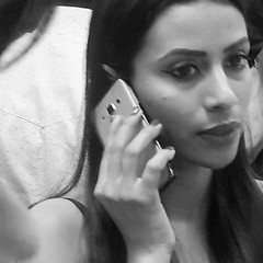 Bollywood Actress SALIYA Hot Photos Set-2 (99)