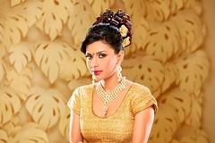 Bollywood Actress SALIYA Hot Photos Set-2 (69)