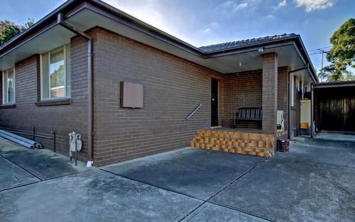 51A Isaac Street, Peakhurst NSW 2210