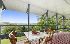 272 Carool Road, Carool NSW